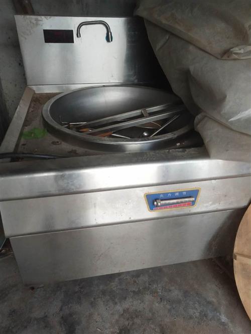 牛肉汤锅设备,买回来就用10多天。