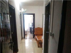 新市民公寓2室 1廳 1衛750元/月