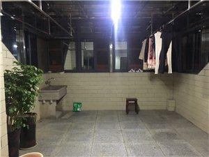 學府嘉園2室 1廳 1衛