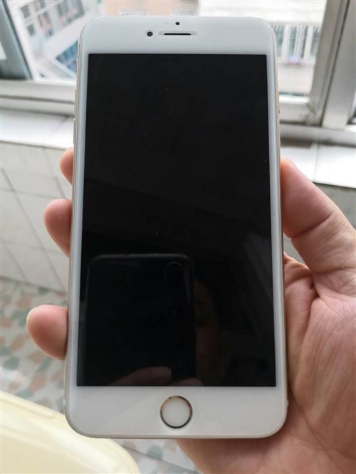 苹果5puls,九成新,便宜出售,有需要的联系我,15209126898.