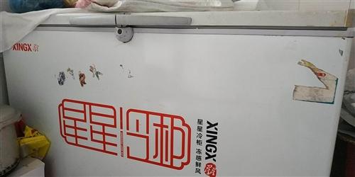 飯店冰柜沒怎么用過有需要的可以聯系15838751741