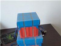 新的纸壳箱(5号-13号)大小尺寸齐全,还有全新心空投箱礼盒,都有大量存货,原来的淘宝店铺的存货,给...