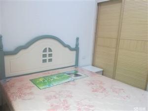 莲塘湾小区2室 2厅 1卫