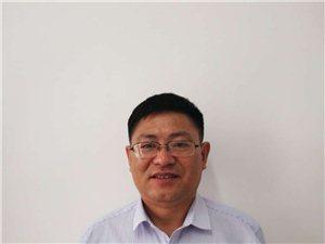 2019杞县寻找中国人寿诚信服务标兵评选活动001乔俊杰