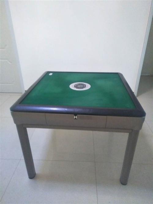 上海老品牌功勋正品棋牌桌