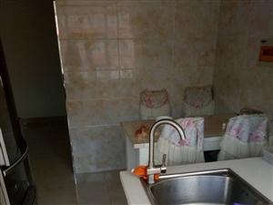 工人街小区1室 1厅 1卫800元/月