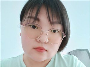 2019杞县寻找中国人寿诚信服务标兵评选活动002任文静