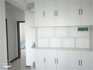 新城家园2室 1厅 1卫1000元/月