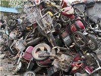 ????高唐县小黄蜂再生资源回收回收公司, 本公司常年上门收购家庭生活废品,以及单位,学校,企业,酒...
