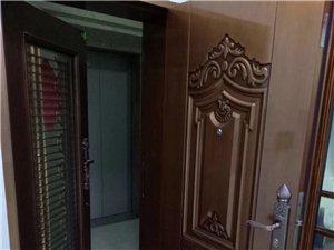 山水悦城2室 1厅 1卫55万元
