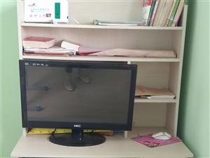 便宜处理电脑书桌!需要的电话联系!