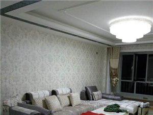 紫瑞苑3室 2厅 1卫精装房出租1500元/月