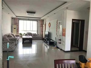 现代城3室 2厅 2卫69万元