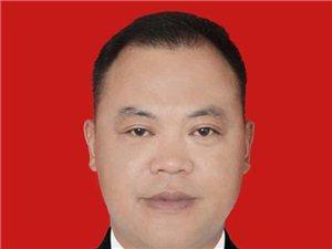 2019杞县寻找中国人寿诚信服务标兵评选活动006孙长坡