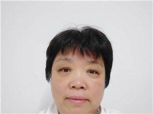 2019杞县寻找中国人寿诚信服务标兵评选活动007王素娟