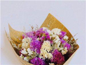 云南产鲜花
