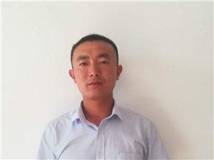 2019杞县寻找中国人寿诚信服务标兵评选活动008刘明涛