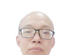 2019杞县寻找中国人寿诚信服务标兵评选活动010刘松