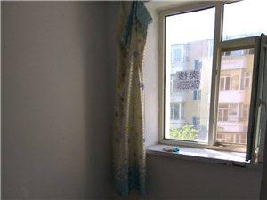1中铁一中十中学区东润大酒店1室 1厅 1卫500元/月