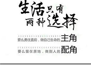 2019杞县寻找中国人寿诚信服务标兵评选活动014张世松