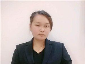 2019杞县寻找中国人寿诚信服务标兵评选活动015张彩霞