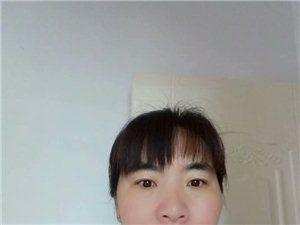 2019杞县寻找中国人寿诚信服务标兵评选活动018张素英