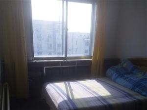莲花小区2室 1厅 1卫500元/月