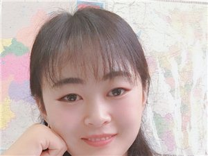 2019杞县寻找中国人寿诚信服务标兵评选活动019万波凯