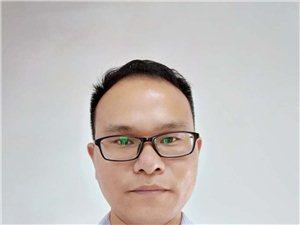 2019杞县寻找中国人寿诚信服务标兵评选活动021纠宏宇