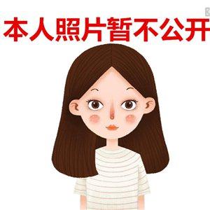 城缘相亲-天水城市在线旗下高端婚恋服务品牌