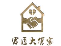 河南大管家物业管理有限公司