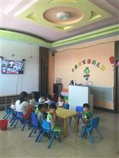 小金屋双语幼儿园