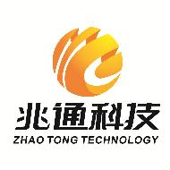 淄博兆通网络科技