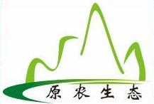 咸豐縣原農生態養殖專業合作社
