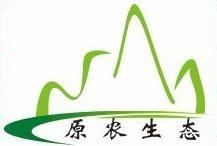 咸丰县原农生态养殖专业合作社