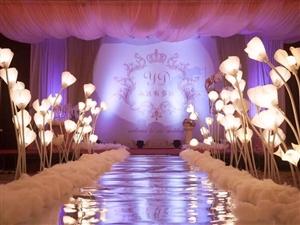 伊诺婚礼会馆