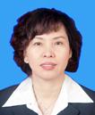 王桂香心理咨询师