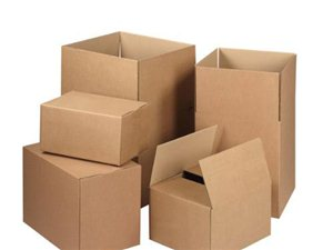 枣阳宏飞纸箱塑筐厂