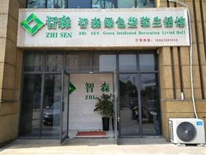 望江县智森绿色整装生活馆
