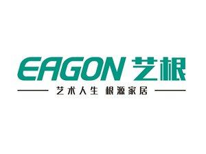 福建省艺根新型装饰材料股份有限公司