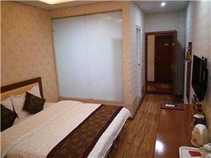 索菲亚酒店