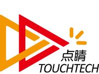 广州点睛网络科技有限公司