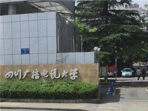 四川广播电视大学直属学院龙泉分院