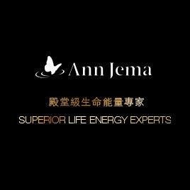安杰玛―殿堂�生命能量�<�