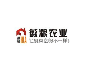 南京徽粮农业发展有限公司