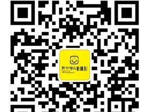 759575338_800_800