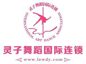 东莞樟木头灵子舞蹈连锁培训