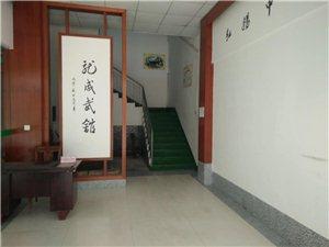 龙南龙威武术文化传播有限公司