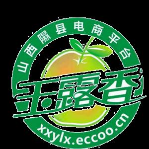 789彩票鑫晓果业有限公司网店