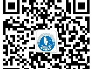 湖北枣阳羟基硅油环保液体硅橡胶结构控制剂